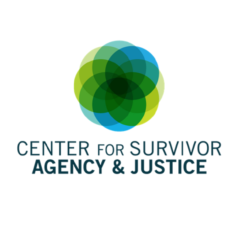 Center for Survivor Agency & Justice
