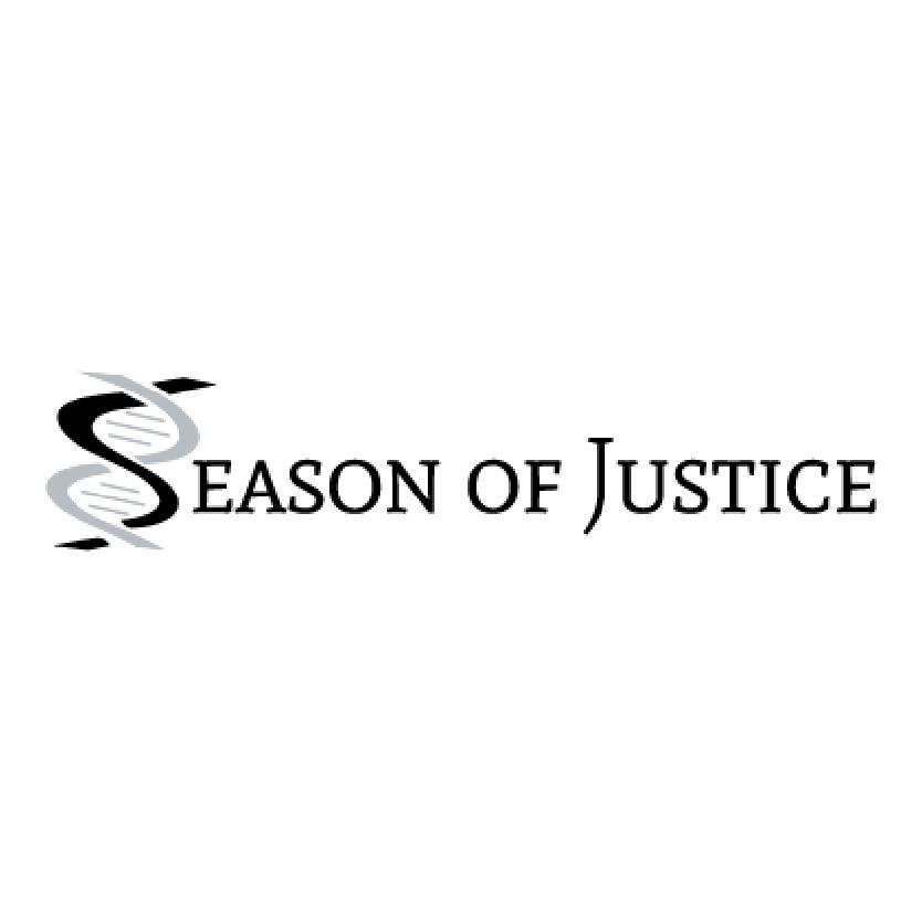Season of Justice