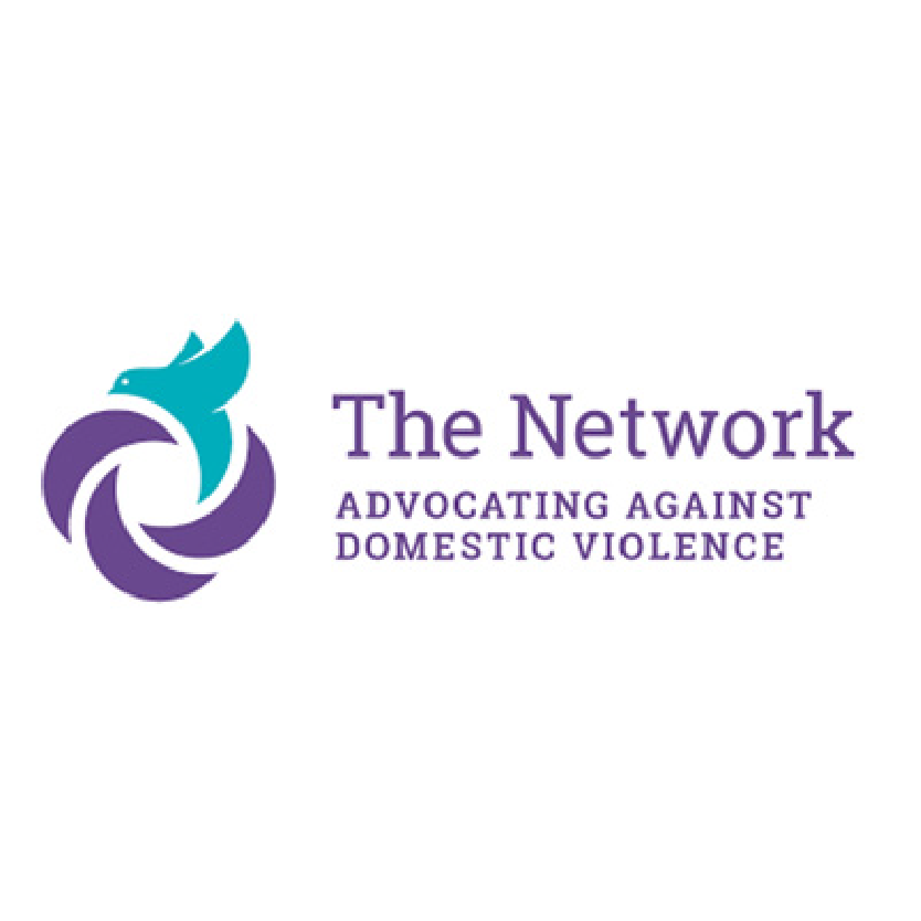 The Network - Advocating Against Domestic Violence