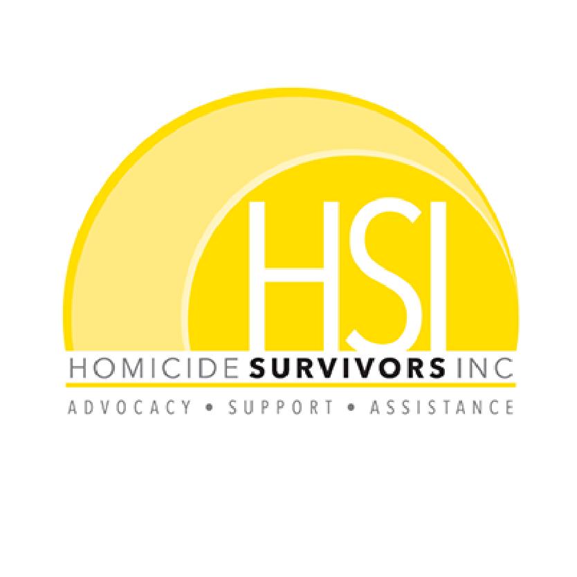 Homicide Survivor's Inc.