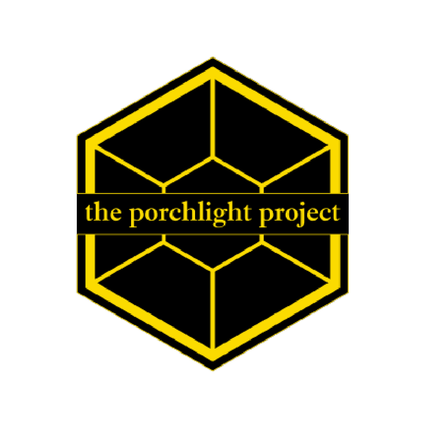 The Porchlight Project