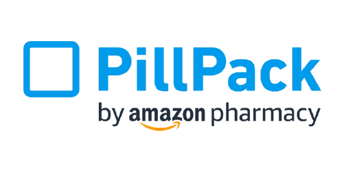 PillPack by Amazon Pharmacy