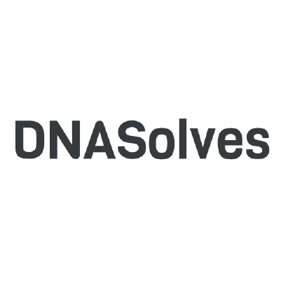 DNASolves
