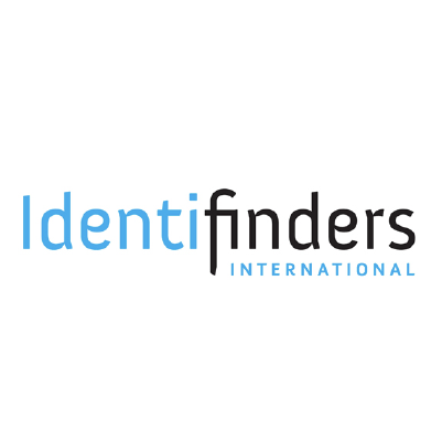 Identifinders