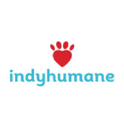 IndyHumane