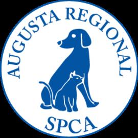 Augusta Regional SPCA